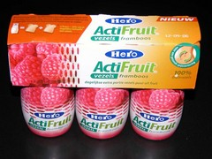 Product Hero ActiFruit